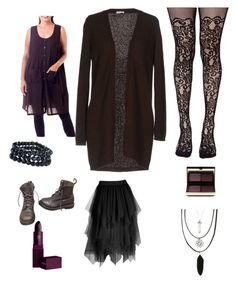 e4a85f827072bf 52 best Polyvore images on Pinterest