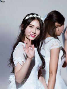 아이오아이 jeon somi image