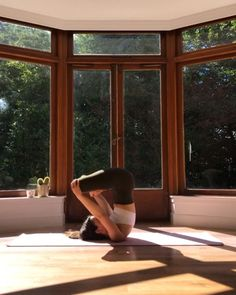 Full Body Yoga Workout, Beginner Yoga Workout, Yoga Flow, Yoga Meditation, Sunrise Yoga, Cool Yoga Poses, Yoga For Flexibility, Yoga Moves, Beautiful Yoga