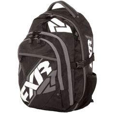 FXR Racing - Motion Backpack