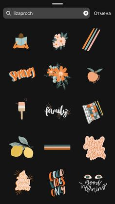 Instagram Emoji, Iphone Instagram, Instagram And Snapchat, Instagram Blog, Creative Instagram Photo Ideas, Ideas For Instagram Photos, Instagram Story Ideas, Instagram Editing Apps, Instagram Frame Template