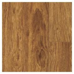 Highland Hickory Pergo Xp Floors Pinterest