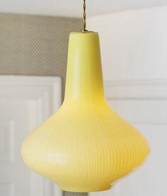 11 Best Lighting images   Lighting, Lamp, Ceiling lights