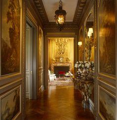 419 Best Interior Design Images In 2019