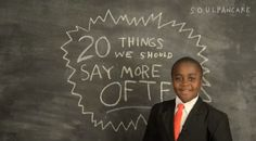 I play this video everyday because it shows the importance of positive talk and taking ownership in getting along!  Love Kid President!  Watch him everyday!  It will change your classroom climate!  #SimplyKinder