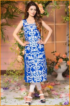 Gul Ahmed Lawn Collection 2016 Vol-2 Single Shirt With Price   #GulAhmed #Dresses #LawnCollection #PakistaniLawn #PakistaniDresses