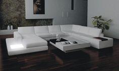 couch wohnzimmer couch modern and wohnzimmer classic wohnzimmer modern ...
