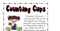 Counting Cups.pdf