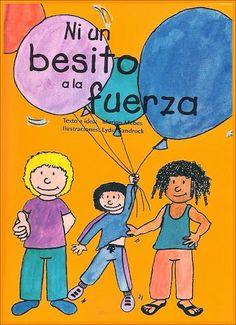 MaMá OriEnta: 5 Cuentos Infantiles para la Igualdad. MaMá OriEnta cuenta.