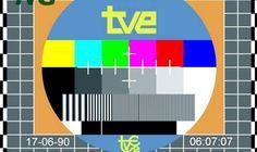 Mi blog de noticias: Por qué la tele en España se apaga más tarde que e...
