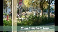 31 Best Potsdam Food Tour Images Deutsch Dutch Dutch Language