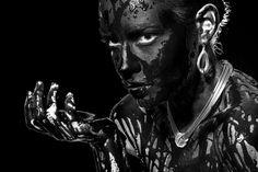 #aesthetics #art #beautiful #beauty #black black and white #contact #contemporary #design #exposure #eye #eyes #face #fashion fashion shoot #fiction fine arts #girl #hands #human #idea #imagine #jewelry #look #model #m #4K #wallpaper #hdwallpaper #desktop