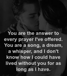 Things he tells me in his own way 💕 Friends And Lovers Quotes, Best Friend Quotes, Me Quotes, Qoutes, I Love You Quotes For Him, Love Yourself Quotes, Romantic Love Messages, Romantic Quotes, Spiritual Inspiration Quotes