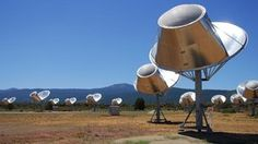 Seti Live website to crowdsource alien life. Participants will be asked to search for signs of unusual activity.    It is hoped the human brain can find things the automated system might miss. Read more: http://www.bbc.co.uk/news/technology-17199882 SETI LIVE: http://setilive.org/