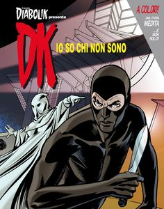 Il Grande Diabolik n. Diabolik, Novels, Comics, Cartoons, Movie Posters, Gaming, Vintage, Ebay, Style