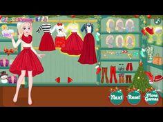 Santa Minion Christmas Car - Minion | Video Games | Pinterest ...