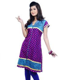 Shop Summer Special kurtis Flat 10% Off Only For Today