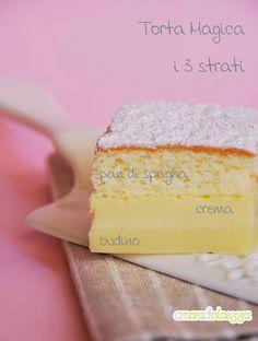 torta_magica_strati