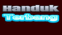 Mad out open city - Handuk Terbang Naruto Sippuden, Naruto Games, Itachi, New Mods, Injustice 2, Free Android Games, San Andreas, Author, Ninja