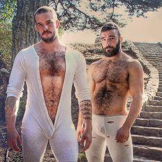 Kurdish Nude | Gay Fetish XXX