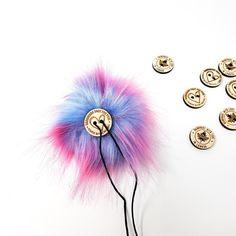 Dreamsicle Faux Fur Pom Poms – Warehouse 2020 More Code, Faux Fur Pom Pom, Black Nylons, Pom Poms, Shopping Hacks, My Bags, Warehouse, Purple, Pink