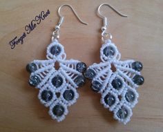 https://www.facebook.com/pages/Forget-Me-Knot-Macrame-Jewellery/847230958659423