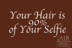 Stop in to either our St. Pete or Largo location. To have a service that will make your Selfie game even better. Barber School, Love Hair, Cosmetology, Hair Designs, Hair Care, Spa, Design Inspiration, Selfie, Game