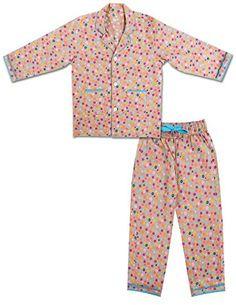 36b3848831e 21 Best Kids Night Suits images