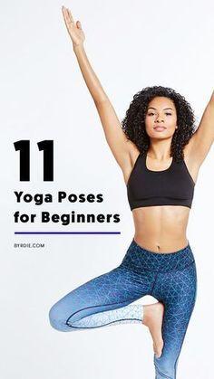 10 yoga poses you should do every day  simple yoga yoga