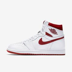 online store da3b2 cde8e AIR JORDAN 1 RETRO HIGH OG