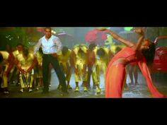 Laga Laga Re - Maine Pyaar Kyun Kiya~Salman Khan & Sushmita Sen