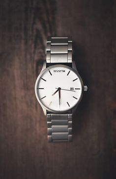 http://chicerman.com  mvmtwatches:  Buy Here x MVMT Watches  #accessories