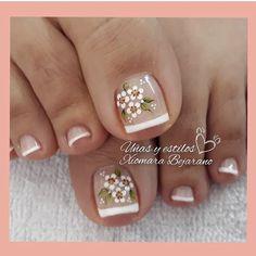 Manicure, Nails, Nail Art, Thalia, Moana, Beauty, Ideas, Long Nails, Nail Ideas