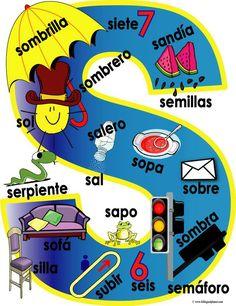 Op leuke wijze #Spaans leren; Espaans op FB http://www.facebook.com/espaansnl