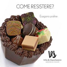 Una meravigliosa #confezione da regalare e regalarsi per non rimanere mai senza #cioccolato! :-) #praline #tartufi #dragées #maitrechocolatier Scarica il nuovo catalogo #collezionecocoa http://www.villaestacchezzini.it/index.php/it/scarica-il-catalogo tante novità ti aspettano per il #Natale e l' #Epifania  Per info e ordini 0546 621185 Messaggiaci su Whatsapp al 3662517421