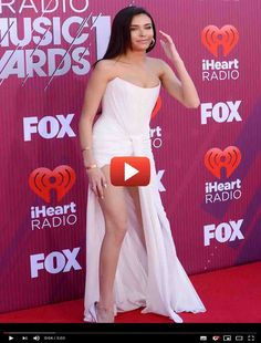 Madison Beer Upskirt In a Tiny White Strapless Dress Funny Pictures Of Women, Celebrity Pictures, Girl Pictures, Hilarious Pictures, Bollywood Oops, Celeb Leaks, Madison Beer, Crazy Girls, Celebrity Dresses