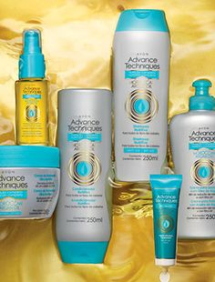 Avon Advanced Techniques shop www.youravon.com/tammysummers Free shipping on orders over $25.00.