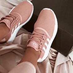 Shop NEW Adidas NMD Sneakers now on Poshmark! The best way to shop street style and fashion at discounted prices.