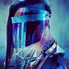Fantastic baby. WHERE CAN I GET THESE HELMETS!?