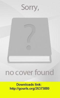 Medical Coding Online for Step-By-Step Medical Coding 2007 (Ecommerce Version) (9781416046011) Carol J. Buck , ISBN-10: 1416046011  , ISBN-13: 978-1416046011 ,  , tutorials , pdf , ebook , torrent , downloads , rapidshare , filesonic , hotfile , megaupload , fileserve