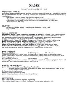 Grocery Store Resume Sample  HttpExampleresumecvOrgGrocery