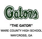 New Partner: Ware County Highschool Waycross, GA  #warecountyhighschool #warecounty #waycrossgeorgia #ga #bowtieitup #fundraiser