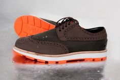 swims fall 2012 charles brogue: i want for the coming rainy days ahead.