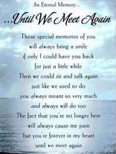Death Of A Friend Quotes & Sayings   Death Of A Friend Picture...