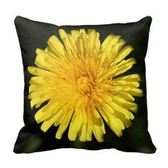>>>Smart Deals for          Dandelion Throw Pillows           Dandelion Throw Pillows in each seller & make purchase online for cheap. Choose the best price and best promotion as you thing Secure Checkout you can trust Buy bestThis Deals          Dandelion Throw Pillows Here a great deal...Cleck Hot Deals >>> http://www.zazzle.com/dandelion_throw_pillows-189876664363348893?rf=238627982471231924&zbar=1&tc=terrest