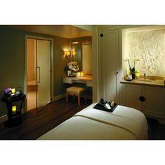 Le soin Experience Precieuse au Health club du Shangri La Shangri La, Grand Luxe, Experience, Spas, Club, Do Good