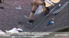 Orlando Roofing Company give offers top break, shingle top, siding & stucco repairs, level tops issues, top glimmering and fireplace spilling repair. To know more about information click here;- http://www.floridaroofleak.com/orlando-roof-leak/