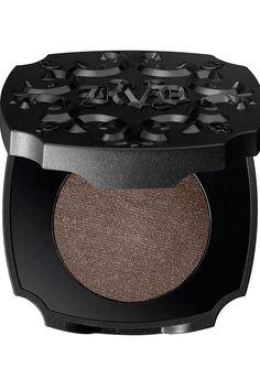 623e7ede766 Best eyebrow makeup - Reviews Best Eyebrow Makeup, Best Eyebrow Products,  Full Face Makeup