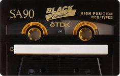analog audio tape cassette nostalgia - tapedeck.org Casette Tapes, Nostalgia, Cassette Recorder, Hifi Audio, Philips, Tech Gifts, Boombox, Audio Equipment, Audiophile