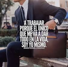 E - Finance tips, saving money, budgeting planner Motivational Quotes, Inspirational Quotes, Quotes En Espanol, Babe Quotes, Budget Planer, Millionaire Quotes, Postive Quotes, Entrepreneur Inspiration, Life Motivation